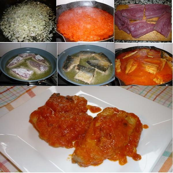 Bonito con tomate1